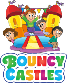 Bouncy Castles Ltd